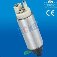China Fuel pump for VOLVO (electric fuel pump) on sale
