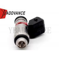 4 Stroke Stainless Steel Fuel Injector For Fiat Palio Siena 7081247 50101402 IWP067 Manufactures