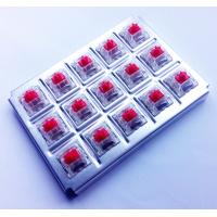 Computer Accessories Mechanical Keyboard Switches Mechanical Keyboard Red Switches Manufactures