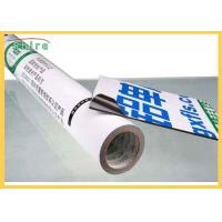 Color Printed Adhesive Protective Film For Aluminum Composite Panel Manufactures