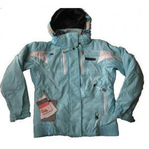 Spyder Ski Suit Jackets replica women