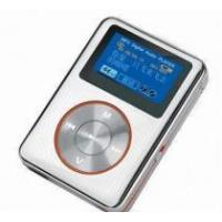 MP3 Player (MP3-07) Manufactures