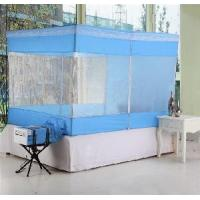 China Tent Air Conditioner on sale