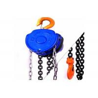 1.5 Ton Light Duty Electric Hoist Wire Rope Harga Electric Chain Hoist Manufactures
