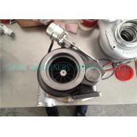 GTA4082BLNS High Performance Turbochargers , Scania Truck Turbo 739542-5002S Manufactures