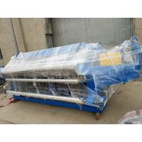 Full Automatic Welded wire Mesh Machine/Welded Mesh Panel Machine Manufactures