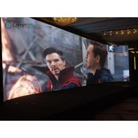 China P2.6 Rental Led Display Screen , Indoor Led Display Board For High End Events on sale