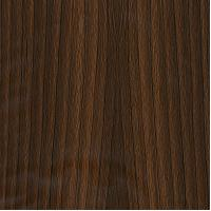 Other Wood Heat Transfer Film Cassia Siamea Merbau Platanus Whitewood Zebrawood Manufactures
