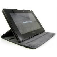 Leather Case For Blackberry Playbook Blackberry Playbook case Blackberry case Manufactures