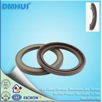 China SAUER hydraulic pump oil seal factory info8@dmhui.net on sale
