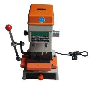 Best Offer 368A Key Cutting Duplicated Machine Locksmith Tools Key Machine 200W Manufactures