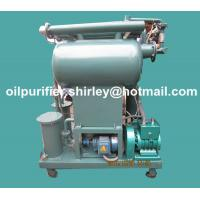 Transformer Oil Purifier Insulation Oil Recycling Oil Filtration Plant Manufactures