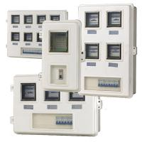 250~5000A electrical switch Manufactures