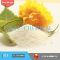 Sodium Gluconate used as steel cleaning agent concrete admixture cement agent cermic adhesive Manufactures
