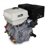 390CC General Gasoline Engine , 1/2 Half Speed GX390-2A TW188F-2A 13 Hp 4 Stroke Gas Engine Manufactures