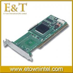 Hba IBM 24P0960 42C2069  43W4324 Manufactures