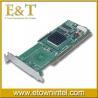 Buy cheap Hba IBM 24P0960 42C2069 43W4324 from wholesalers