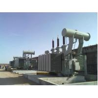 Low Loss Single Phase Power Transformer Manufactures