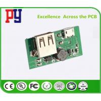 Hardware Power Supply PCBA Board Harger Silicone Power Ion Balance Wristbands Manufactures