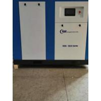 High Speed Direct Driven Air Compressor For Pharmaceuticals Industry Manufactures