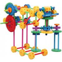 Baby Toys Building Games Manufactures