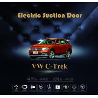 VW C - Trek Aftermarket Auto Parts Suction Doors With Automatic Function Manufactures