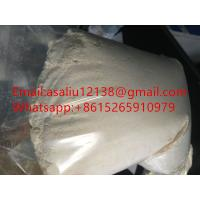 China SGT-67 Series Fine Research Chemicals SGT-78 Pure Powder ISO SGS Approval on sale