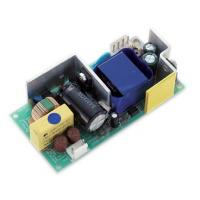 Psu for Medical Application Manufactures
