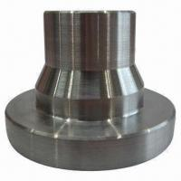 Special Forged Flange, Comes in 75 to 8,000mm Sizes Manufactures