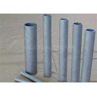 Super Duplex Seamless Stainless Steel Tubing Max 15m Length S32750 2507 F53 1.4410