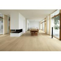 High Prformance Loose Lay Vinyl Flooring Different Patterns And Colors Available Manufactures