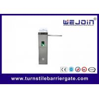 China Subway security access control entrance tripod turnstile gate on sale