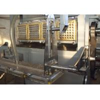 Automatic Pulp Molding Machine , Industrial Paper Tray Making Machine Manufactures