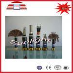 Medium Voltage Outdoor Optical Fiber Jumper Cable Manufactures