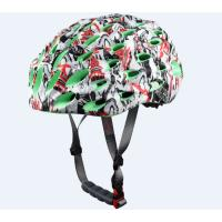 World No.1 Most Holes Adult Sport Bicycle Helmet CE Certified Open OEM Model Available Manufactures