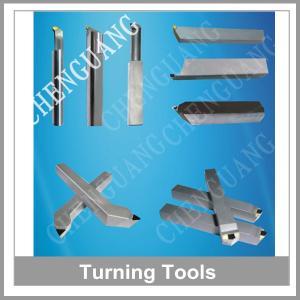Precision diamond turning tools, sharp-point diamond turning tools, diamond turning tools Manufactures