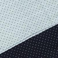 Combed Cotton Jacquard Printed Fabric for Summer Manufactures