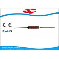 RYD thermal fuse for small home appliance Manufactures