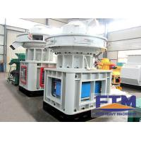Wood Pellet Maker For Sale/Wood Pellet Press Manufacturers