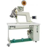 Hot Air Seam Sealing Machine FX-V7 Manufactures