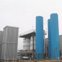 China High Purity PSA Industrial Oxygen Production plant on sale