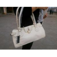 fashion styly tips for women's bags