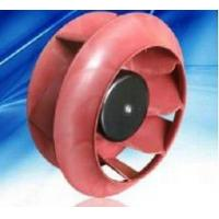China 225X99MM Bathroom Exhaust Fans on sale