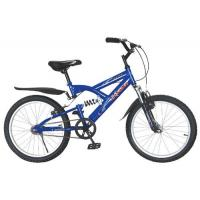 20 inch bmx bikes for sale with full suspension/2013 new design children bmx bike Manufactures