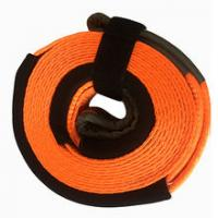 snatch strap 5m from Guangzhou Roadbon4wd Auto Accessories Co.,Limited