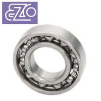Offering high quality  EZO Bearing Manufactures