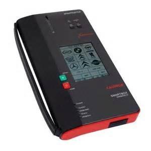 Master Launch X431 Universal Diagnostic Scanner Update Via Internet Manufactures
