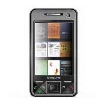 China Tv mobile phone X1,z928,A5608,E1088,A1000,CESIM TV333,i908,T800+,x1,T900+,JC608S,T700+,w902,B9000,jc902,K1,M10,A5000 on sale