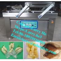 vacuum packing machine Manufactures