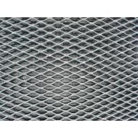 China Galvanized Woven Wire Mesh, 14 x 88 , 0.50 x 0.33mm, Construction Wire Mesh on sale